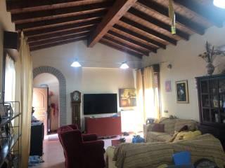 Foto - Villa unifamiliare, buono stato, 350 mq, Centro, Orzinuovi
