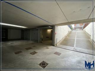Box / Garage Vendita Senago