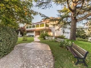 Foto - Appartamento in villa via Siepelunga, Colli Murri, Bologna