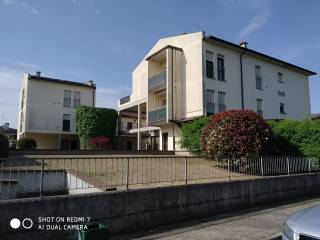 Photo - Penthouse excellent condition, 60 sq.m., Centro, Castelleone