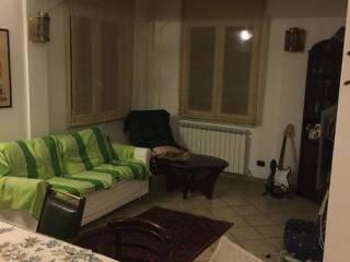 Foto - Villa unifamiliare, buono stato, 200 mq, Leivi