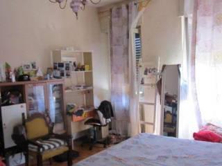 Foto - Appartamento in villa via Roma, Centro, Guazzora