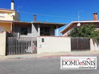 Foto - Villa unifamiliare via Tharros 89, Nurachi