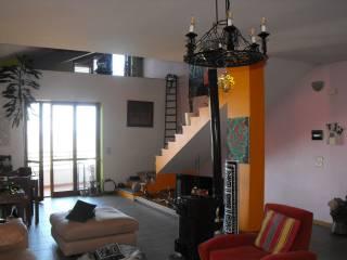 Foto - Appartamento via Eustachio Verricelli 2, Centro, Matera