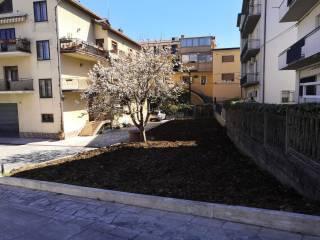 Foto - Villa bifamiliare Strada del Giardino 63, Centro, Guardiagrele