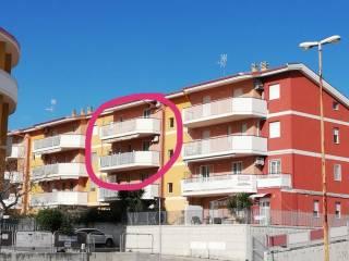 Foto - Quadrilocale via Pisa 4, Termoli