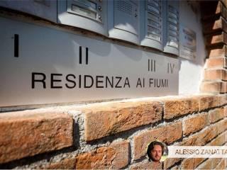 Foto - Attico buono stato, 293 mq, Santa Maria del Rovere, Treviso