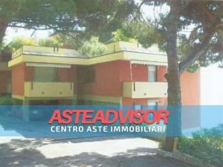 Foto - Appartamento all'asta via Bartolomeo De Negri, 8, Bergeggi