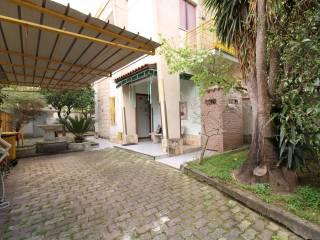 Foto - Villa a schiera via dell'Amicizia, Licinella Torre Di Paestum, Capaccio Paestum