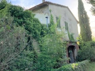 Foto - Rustico Località Mugliano 15, Mugliano, Arezzo