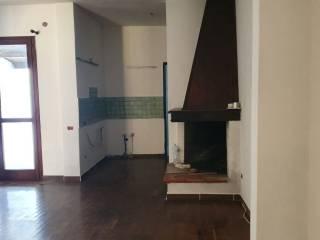 Photo - Single family villa, good condition, 120 sq.m., Donigala Fenugheddu, Oristano