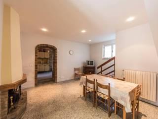 Foto - Villa unifamiliare, ottimo stato, 140 mq, Centro, Campli