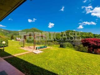 Foto - Villa bifamiliare via Antonio Stoppani 2B, Ponte Giurino, Berbenno