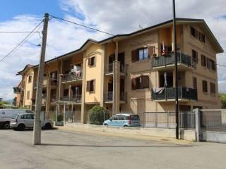 Foto - Appartamento via Antonino Bertolotti 7, Leini, Leinì