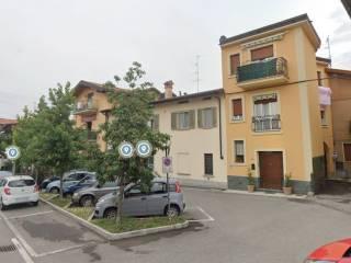 Foto - Appartamento all'asta via Santa Maria Maddalena 24, Arosio