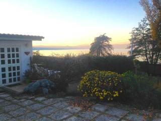 Foto - Monolocale via Lungolago delle Muse, Vigna Di Valle, Anguillara Sabazia