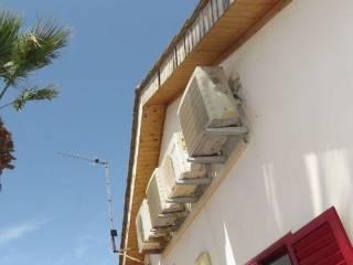 Foto - Villa unifamiliare 78 mq, Secca Grande, Ribera