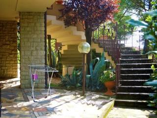Foto - Villa unifamiliare via 1 Maggio 21, Stazione Di Allerona, Allerona