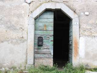 Foto - Rustico via Monte Barro 3, Brianzola, Castello di Brianza