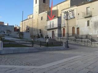 Foto - Terratetto unifamiliare piazza Municipio 12, Castelnuovo della Daunia