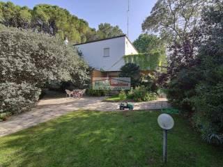 Foto - Villa unifamiliare, ottimo stato, 260 mq, Carbonara di Bari, Bari