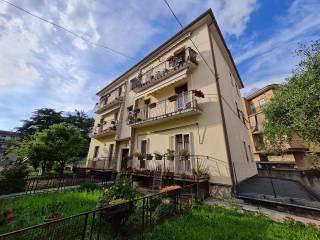 Foto - Trilocale via Torricella di Sotto, Sant'Anna, Brescia