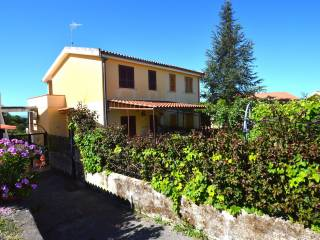 Foto - Villa plurifamiliare via del Telegrafo, San Nicola Arcella