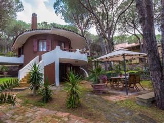 Photo - Single family villa Località Is Arenas, Narbolia