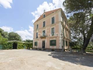 Photo - Villa indépendante salita Cappuccini, Piazza Armerina