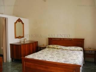 Foto - Vivenda familiar via Carducci, Centro, Gagliano del Capo