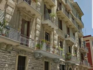 Foto - Appartamento corso Sidney Sonnino 8, Umbertina - Madonnella, Bari