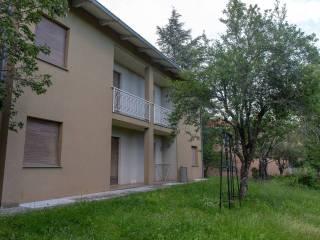 Foto - Villa plurifamiliare via L  Signori, Centro, Tizzano Val Parma