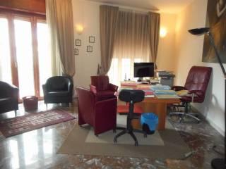 Foto - Appartamento via Matteo Greco, Irno - Brignano, Salerno