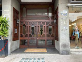 Foto - Appartamento via Francesco Scandone 11, A. Annarumma, A. Gasperi, F. Tedesco, Avellino