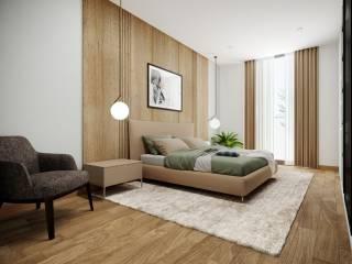 Photo - 4-room flat via Fratelli Gorlini 28, Trenno, Milano