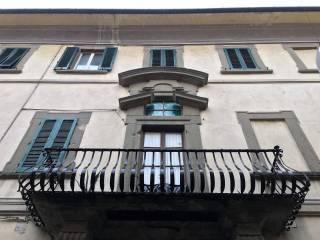 Foto - Appartamento via della Costa, Centro, Santa Maria a Monte
