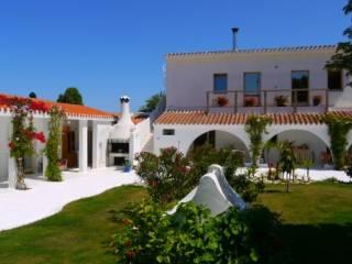 Foto - Villa unifamiliare, ottimo stato, 240 mq, Spagnolu, Sarroch