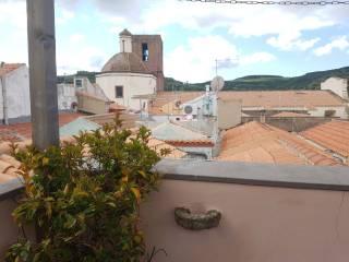 Photo - Single-family detached house via Carmine, Centro, Bosa