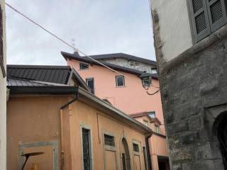Foto - Quadrilocale via cesare battisti, 43, Centro, Edolo