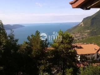 Foto - Villa unifamiliare, buono stato, 330 mq, Gardola, Tignale