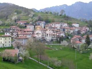 Foto - Villa unifamiliare, buono stato, 130 mq, Magasa
