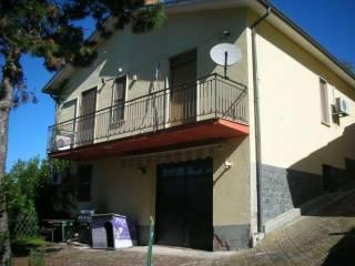 Foto - Villa unifamiliare Casa Persoli, Volpara
