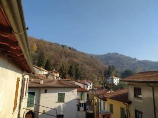 Foto - Monolocale via Santa Guglielma 3, Brunate