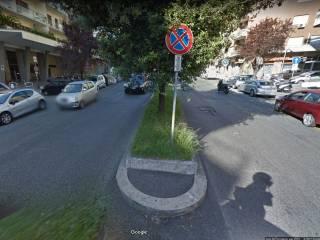 Foto - Bilocale via Baldo degli Ubaldi, Roma