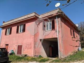 Foto - Casa colonica Strada di Capo di Sopra, Amelia