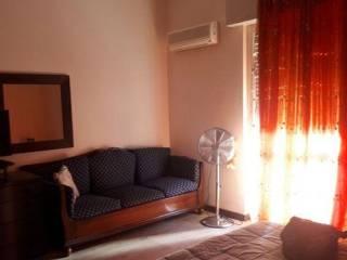 Photo - 2-room flat via Svezia, Santa Panagia - Teracati, Siracusa