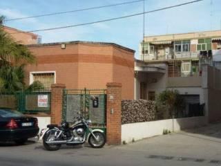 Photo - Single family villa viale Tunisi, Grottasanta - Tunisi, Siracusa