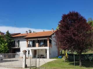 Foto - Villa unifamiliare via Torino 238, Centro, Canale
