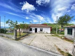 Foto - Terratetto unifamiliare Marotta, Montefusco
