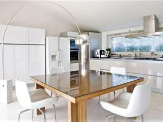 Foto - Villa unifamiliare, ottimo stato, 490 mq, Quarata, Arezzo